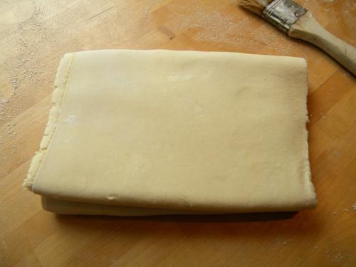 Croissants 018