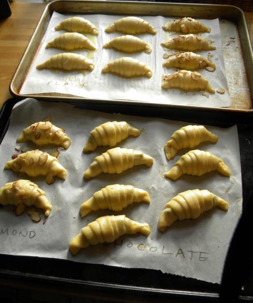 Croissants 022