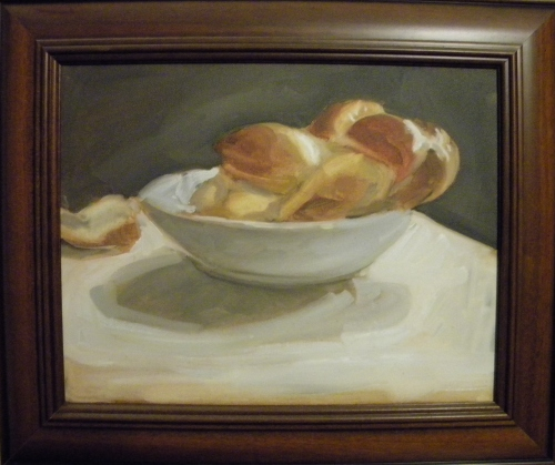 Challah painting 005